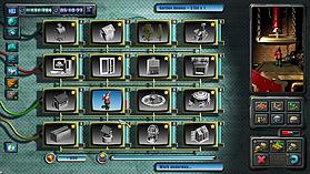 Constructor screen shot 13