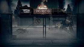 Constructor HD screen shot 7
