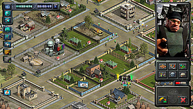 Constructor screen shot 11