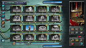 Constructor screen shot 13