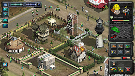 Constructor screen shot 1