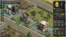 Constructor screen shot 8