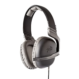 Polk Striker Headset For Xbox One - Black Accessories