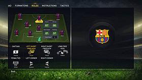 FIFA 15 Ultimate Team £10 Top Up screen shot 9