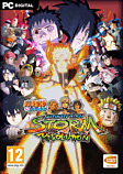 NARUTO SHIPPUDEN: Ultimate Ninja STORM Revolution PC Games