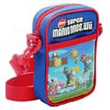 Super Mario Bros Shoulder Bag Toys and Gadgets