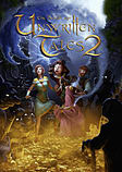 The Book of Unwritten Tales 2 - EARLY ACCESS PC Games