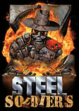 Z2: Steel Soldiers PC Games