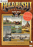 Gold Rush - Classic PC Games
