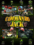 Commando Jack PC Games