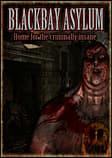 Blackbay Asylum PC Games