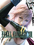 Final Fantasy XIII PC Games