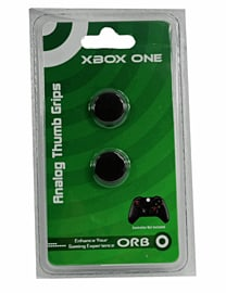 ORB Xbox One Controller Thumb Grips Accessories