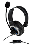 Elite Gaming Headset For PlayStation 4 screen shot 2