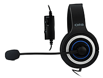 Elite Gaming Headset For PlayStation 4 screen shot 7