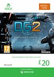 Defense Grid 2 Xbox Live