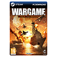 Wargame: Red Dragon PC Games