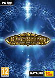 King's Bounty: Collector's Pack PC Games