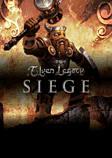 Elven Legacy: Siege PC Games