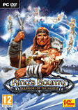 King's Bounty: Warriors of the North Valhala Edition PC Games