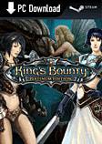 King's Bounty: Platinum Edition PC Games