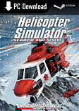 Helicopter Simulator 2014: Search and Rescue PC Games