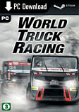 World Truck Racing PC Games