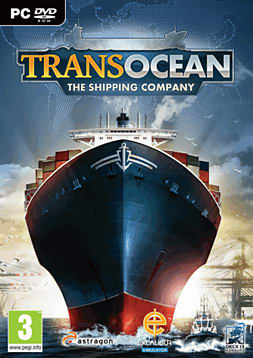 TransOcean PC Games