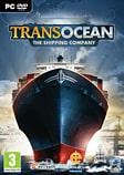 TransOcean PC Games
