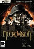 Necrovision PC Games