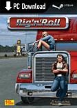 RIG 'N' Roll PC Games