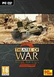 Theatre of War 2: Battle for Caen PC Games