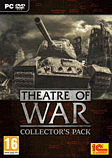 Theatre of War: Collection PC Games