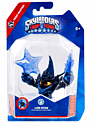 Lob Star - Skylanders Trap Team - Trap Master Toys and Gadgets