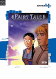 Fairy Tale About… PC Games
