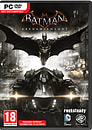 Batman: Arkham Knight PC Games