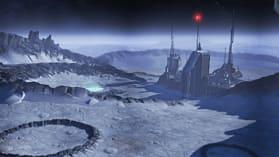 Borderlands: The Pre-Sequel Season Pass screen shot 6