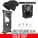 Assassin's Creed: Unity Notre Dame Edition With Executioner Pack - Only At GAME.co.uk PlayStation 4
