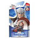 Thor - Disney Infinity 2.0 Character Toys and Gadgets