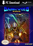 Dark Void Zero PC Games
