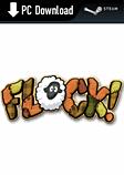 Flock! PC Games