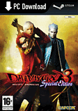 Devil May Cry 3: Special Edition PC Games