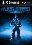 Alien Breed: Impact PC Games