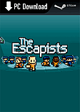 The Escapists (Early Access) PC Games