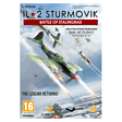 IL-2 Sturmovik: Battle of Stalingrad PC Games