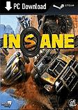 Insane 2 PC Games