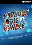 Paradox Indie Bundle PC Games