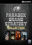 Paradox Grand Strategy Pack PC Games