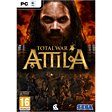 Total War: ATTILA PC Games