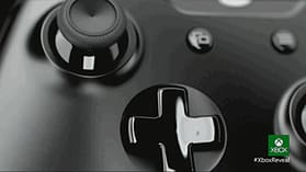 Xbox One Wireless Controller screen shot 4